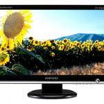 Monitor_LCD_19_Samsung_931BW_01_g