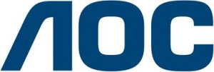 servicio tecnico de monitores AOC