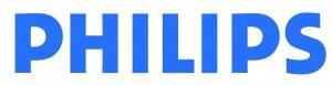 servicio tecnico de monitores Philips