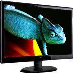 AOC-e950Sw-LED-Monitor-Front