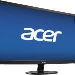 Acer-4753004_rd
