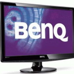 BenQ-GL-series-LED-monitors-2