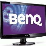BenQ-GL-series-LED-monitors-2