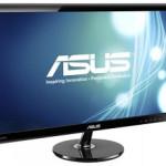 Monitor-ASUS-LED-27-0-83195