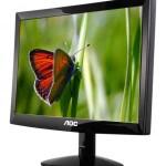 Monitor_AOC