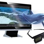 olympus_3d-monitor-kit-960x623